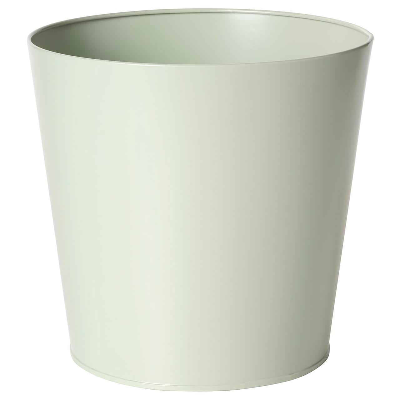 IKEA VITLÖK Квітковий горщик, 24