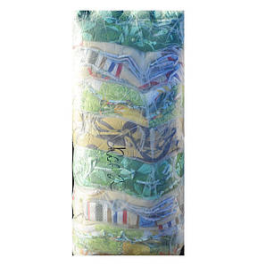 Одеяло Speedo поликотон 155х215
