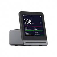 Анализатор качества воздуха Xiaomi Mijia ClearGrass Air Detector (CGS1) Black