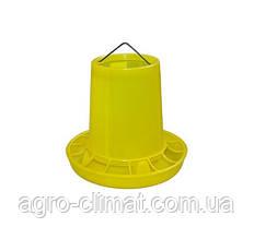 Годівниця для птахів Tehnomur С-6