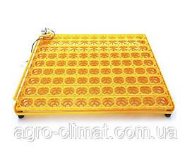 Лоток автоматического переворота для инкубатора Tehnomur на 98 яиц с мотором