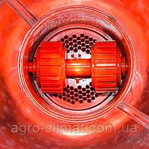 Гранулятор для комбикорма Tеhnomur KL-125 (без мотора), фото 3