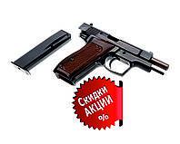 Травматический пистолет Форт - 12Р .03 и другие модели.