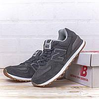 New Balance 574 женские кроссовки серого цвета. Нью Баланс 574 женская обувь. Нью Беленс 574 кроссы женские.