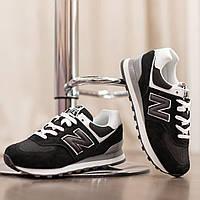 New Balance 574 женские кроссовки черного цвета. Нью Баланс 574 женская обувь. Нью Беленс 574 кроссы женские.