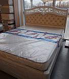 """Ліжко """"Принцеса New"""", фото 6"""