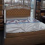 """Ліжко """"Принцеса New"""", фото 5"""