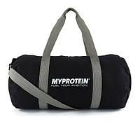 Сумка-Бочонок Myprotein