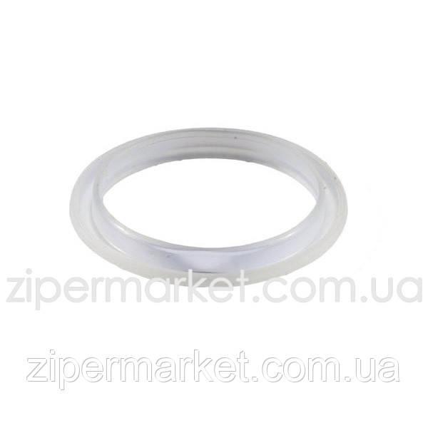 Уплотнительное кольцо чаши блендера Moulinex MS-0974091