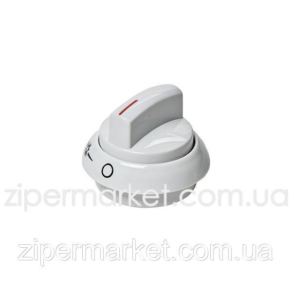 Bosch 00425190