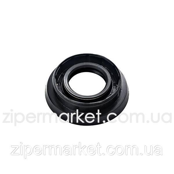 Сальник 30*52/62*9,5/16mm SKL до пральної машини Bosch