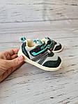 Кроссовки для мальчиков Apawwa 19р, 11.5см