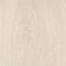 Двери межкомнатные Неман Фантазия, фото 9
