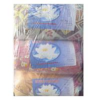 Одеяло полуторка Украина 145х210