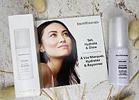 Сияющий фиксатор макияжа BAREMINERALS Dew Mist Setting Spray