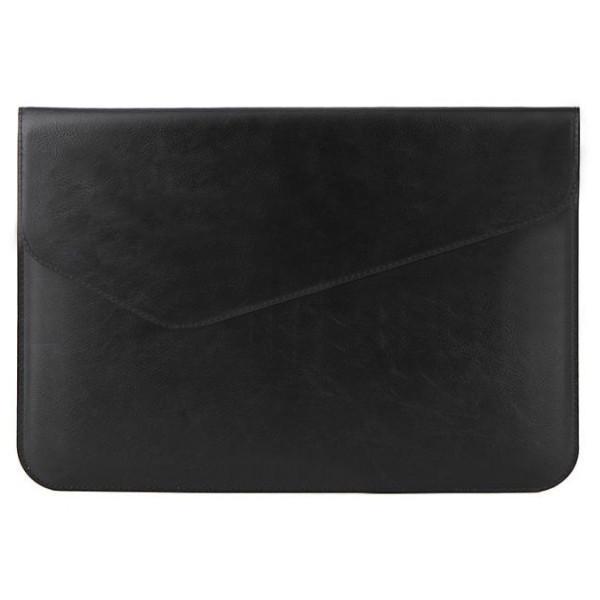 "Папка G-Leather case Case для iPad Pro 12,9"" (2015/2017) black"