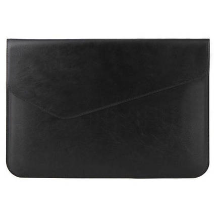 "Папка G-Leather case Case для iPad Pro 12,9"" (2015/2017) black, фото 2"