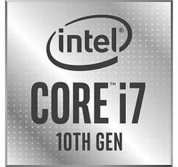 Процесор Intel Core i7-10700K (CM8070104282436)