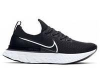 Кросівки для бігу Nike React Infinity Run Flyknit (CD4372-002)