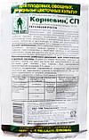 Стимулятор зростання Корневін 4 г, фото 2
