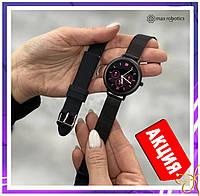 Смарт часы умные Smart Watch CF-80 женские с датчиком пульса и давления сенсорные наручные часы фитнес трекер
