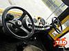 Дорожный каток Bomag BW161AD-4 (2008 ), фото 4