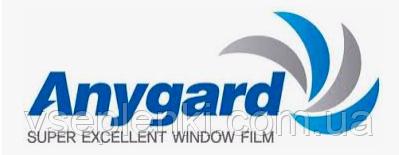 Автомобильная тонировочная пленка Anygard UND 15