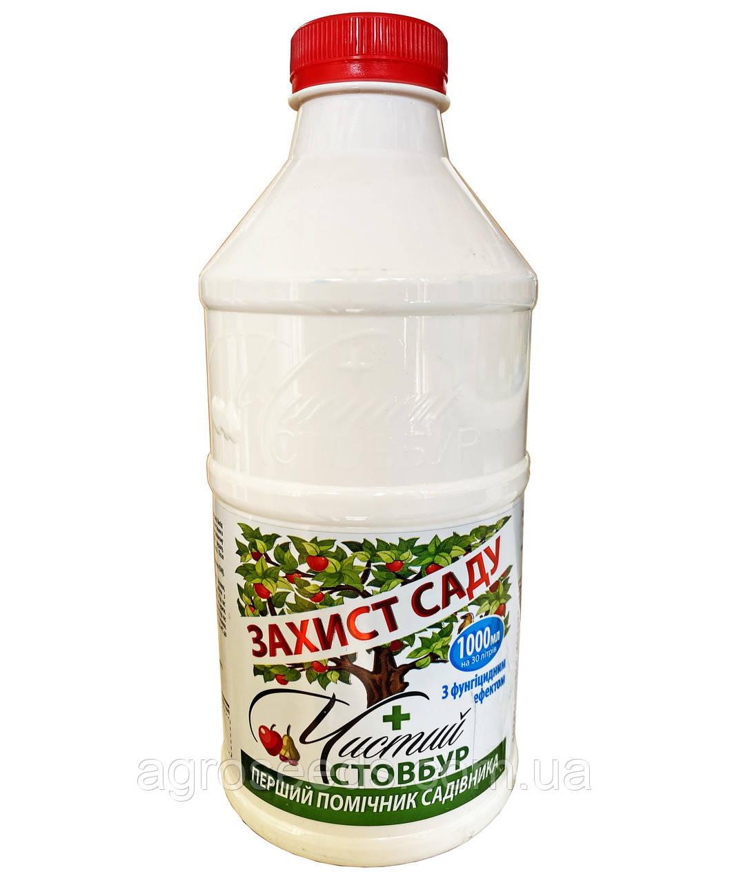 Инсектицид Чистый Ствол 1 л оригинал