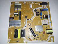 Блок живлення (Power Supply) TNP4G647 1P для телевізора PANASONIC, фото 1