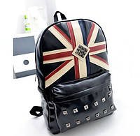 Рюкзак Флаг Британии, фото 1