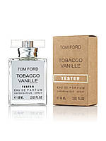Tom Ford Tobacco Vanille Gold Тестер, 60 мл