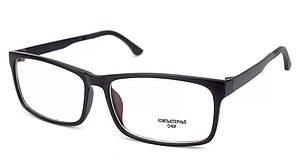 Компьютерные очки Neon К05-C2 Новинка 2021