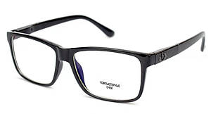 Компьютерные очки Neon К04-C1 Новинка 2021