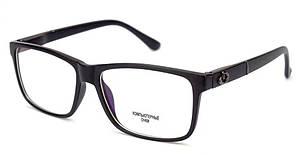 Компьютерные очки Neon К04-C2 Новинка 2021