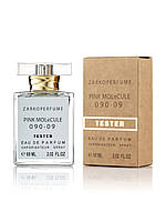 Zarkoperfume Pink Molécule 090.09 Gold Тестер, 60 мл