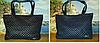 Женская сумка стеганная Fashion.