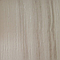 Двери межкомнатные Неман MN 02, фото 2