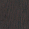 Двери межкомнатные Неман MN 02, фото 3