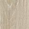 Двери межкомнатные Неман MN 02, фото 8