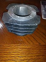 Цилиндр к компрессору Forte VFL 50