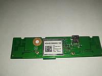 Wi-Fi модуль WLU5540B D81 (NB-RoHS) для телевізора Panasonic, фото 1