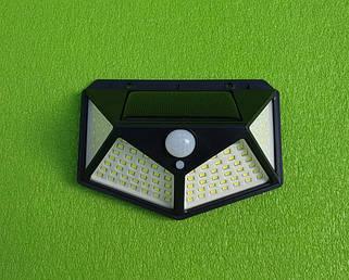 28) Лампы светодиодные, уличные фонари, датчики движения