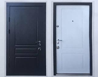 """Двери """"Твист"""""""