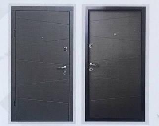 """Двери """"Лючия"""""""