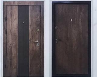 """Двери """"Неаполь"""""""