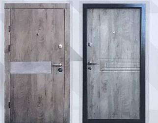 """Двери """"Луиза"""""""