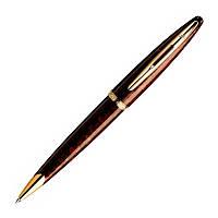 Ручка Waterman Шариковая CARENE Amber Marine BP (21 104)