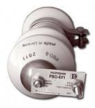 Разрядник вентильный РВО-10 У1, фото 7