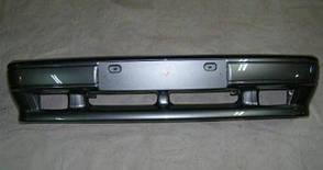 Бампер ВАЗ 2113 передний (под галогенки) (630) Кварц Альянс Холдинг