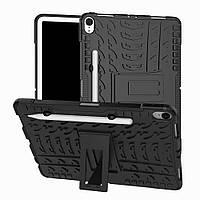 Чехол Armor Case для Apple iPad Pro 11 2018 Black